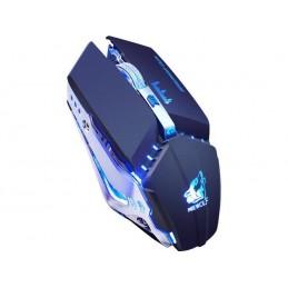 X11 E-sport Wireless Mouse...