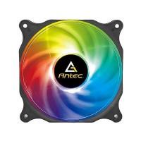 Antec F12 RGB Cabinet Fan...