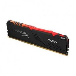 HyperX Fury RGB...