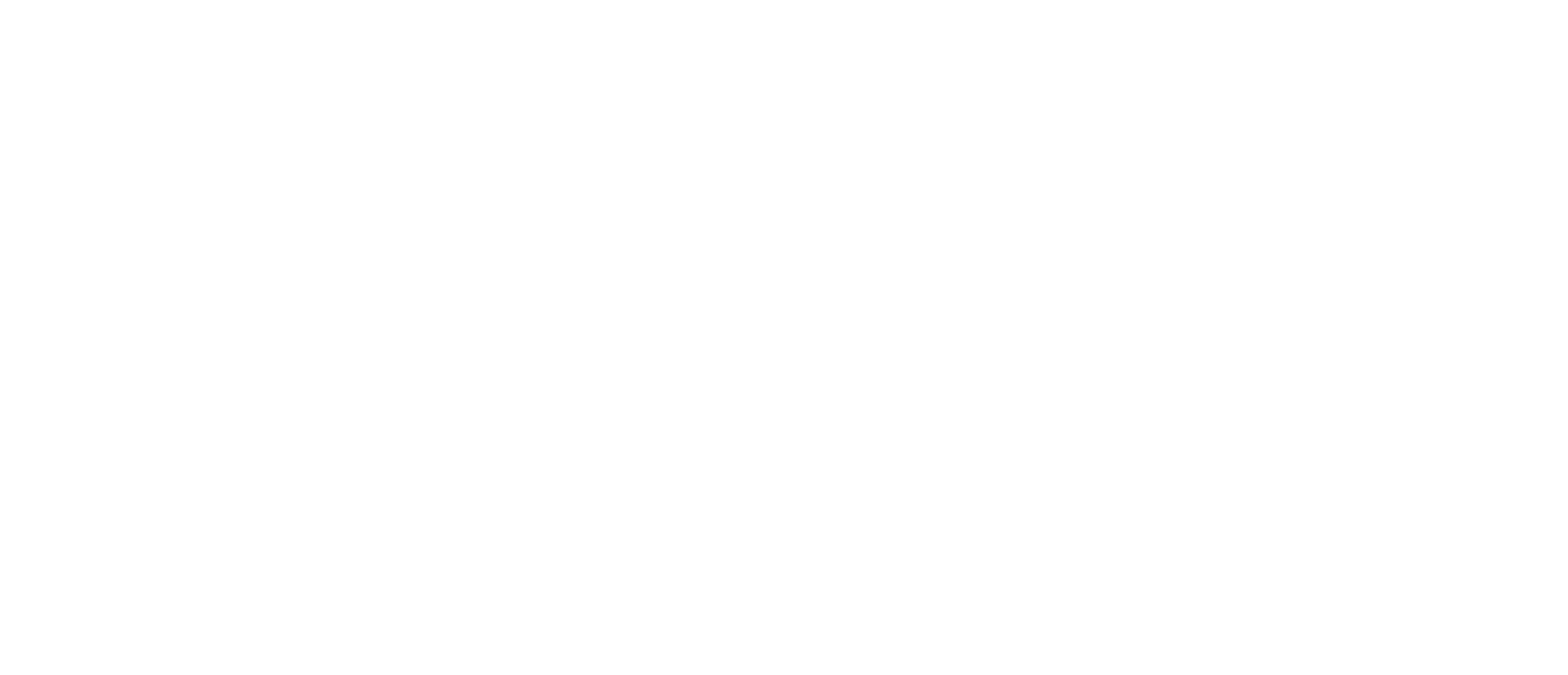 TT Chile SPA